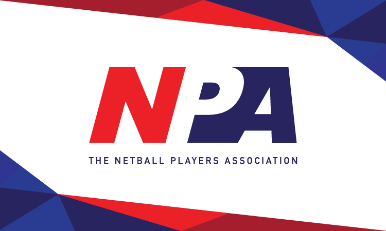NPA - 14th September 2020 - NPA Appoints new Chair and Vice Chair