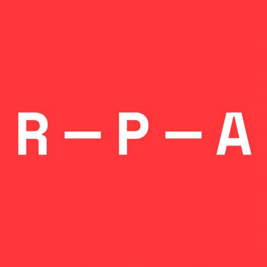 RPA - 4th June 2020 - RPA Appoints new Head of Communications
