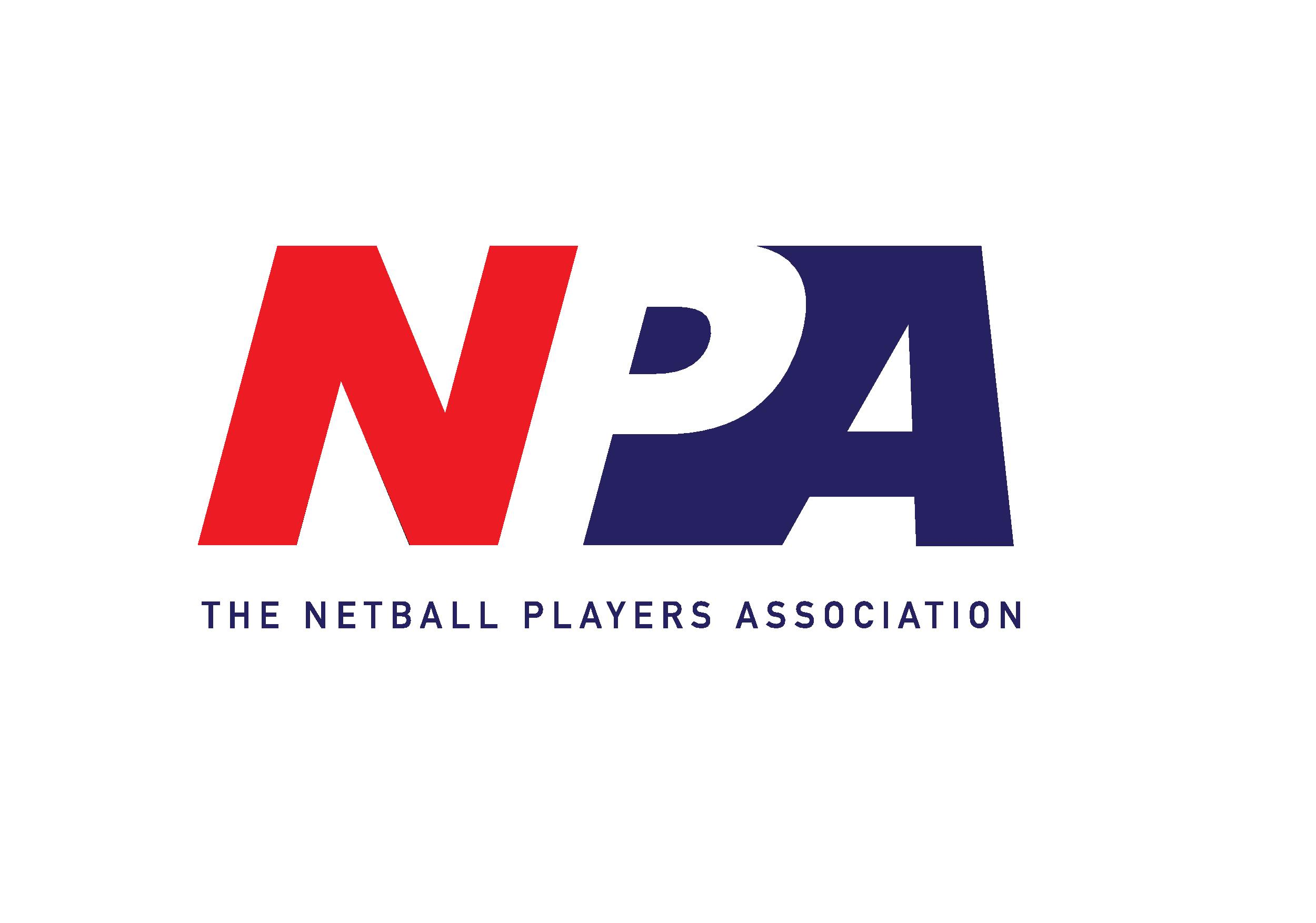 Netball Players Association