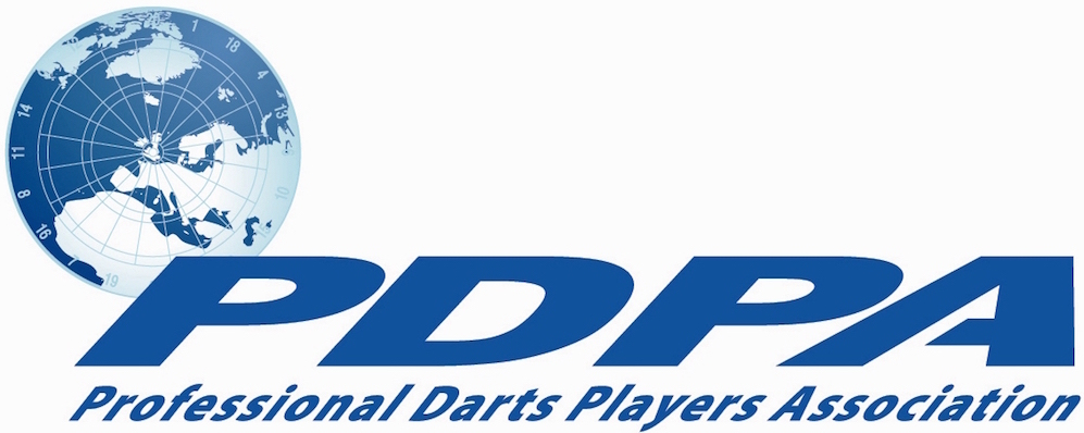 Professional Darts Players Association