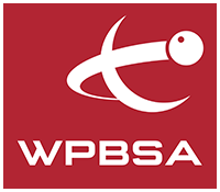 World Professional Billiards and Snooker Association