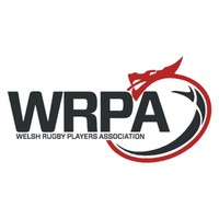 Welsh Rugby Players Association